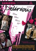 Delirious - wallpapers.