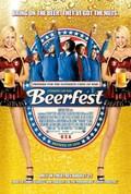 Beerfest - wallpapers.