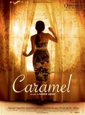 Caramel pictures.