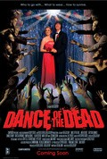 Dance of the Dead - wallpapers.