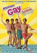 Another Gay Sequel: Gays Gone Wild! pictures.