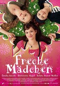 Freche Madchen pictures.