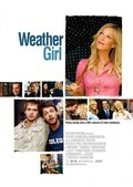 Weather Girl pictures.