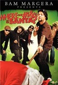 Bam Margera Presents: Where the #$&% Is Santa? pictures.