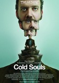 Cold Souls - wallpapers.