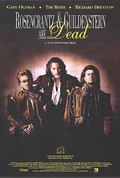 Rosencrantz And Guildenstern Are Dead pictures.