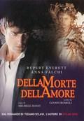 Dellamorte Dellamore pictures.