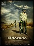 Eldorado - wallpapers.