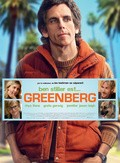 Greenberg - wallpapers.