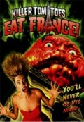 Killer Tomatoes Eat France! pictures.