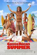 Costa Rican Summer - wallpapers.