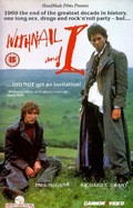 Withnail & I - wallpapers.