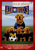 Air Bud: World Pup - wallpapers.