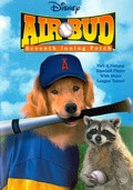 Air Bud: Seventh Inning Fetch - wallpapers.