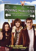 Moving McAllister pictures.