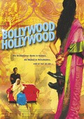 Bollywood Hollywood - wallpapers.