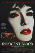 Innocent Blood - wallpapers.