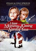 I Saw Mommy Kissing Santa Claus pictures.