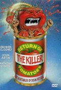 Return of the Killer Tomatoes! pictures.