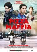Pizza Maffia - wallpapers.