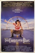 Even Cowgirls Get the Blues pictures.