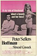 Hoffman - wallpapers.