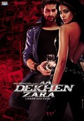 Aa Dekhen Zara - wallpapers.