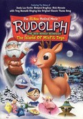 Rudolph the Red-Nosed Reindeer & the Island of Misfit Toys - wallpapers.