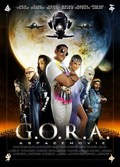 G.O.R.A. pictures.