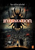 Infestation - wallpapers.