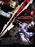 Hellbinders pictures.