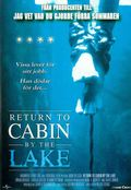 Return to Cabin by the Lake - wallpapers.