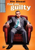 Find Me Guilty pictures.