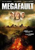 MegaFault pictures.