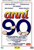 Anni 90 pictures.