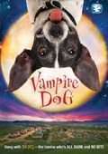 Vampire Dog pictures.