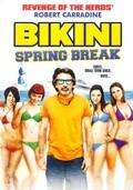 Bikini Spring Break pictures.