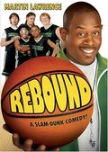 Rebound - wallpapers.