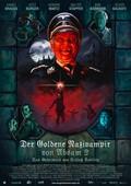 Zolotoy natsist-vampir abzamskiy 2: Tayna zamka Kottlits pictures.
