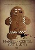 Hansel & Gretel Get Baked pictures.