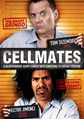 Cellmates pictures.