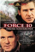 Force 10 from Navarone pictures.