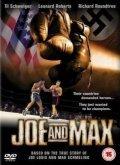 Joe and Max - wallpapers.