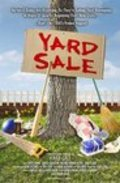Yard Sale pictures.