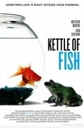 Kettle of Fish pictures.