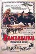 Zanzabuku pictures.