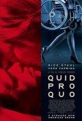 Quid Pro Quo pictures.