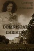 Domnisoara Christina pictures.