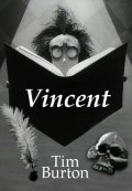 Vincent - wallpapers.