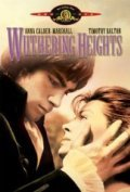 Wuthering Heights pictures.